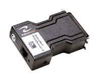Zebra Printserver Net b/g Print Server (Radio card included) P1032273